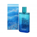Мужская туалетная вода Davidoff Cool Water Man Coral Reef Edition 125ml