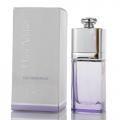 Женская туалетная вода Christian Dior Addict Eau Sensuelle 20ml