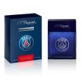 Мужская туалетная вода Dupont Parfum du Paris Saint-Germain 50ml