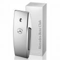 Мужская туалетная вода Mercedes Benz Club 100ml(test)