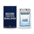 Мужская туалетная вода Moschino Forever Sailing 30ml