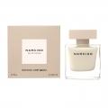 Женская парфюмированная вода Narciso Rodriguez Narciso 30ml