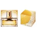 Женская парфюмированная вода Shiseido Zen Moon Essence 50ml