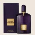 Женская парфюмированная вода Tom Ford Velvet Orchid 100ml