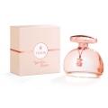 Женская парфюмированная вода Tous Touch Elixir 100ml