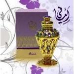 Восточное женское парфюмерное масло Asgharali Amaani 15ml (oil)