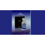 Восточный парфюм унисекс Asgharali Misal 80ml