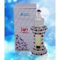 Женское парфюмерное масло Asgharali Ramouz Attar 6ml