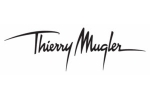 Thierry Mugler