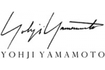 Yohji Yamamoto