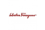 Salvatore Ferragamo
