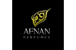 Afnan