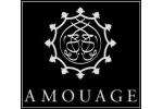 Amouage