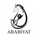 Arabiyat