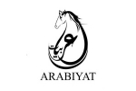 Arabiyat