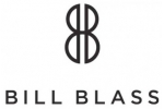 Bill Blass