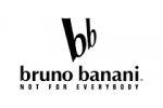 Bruno Banani