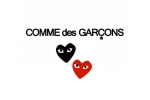 Comme Des Garcons