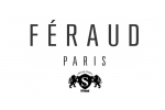 Feraud