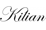 Kilian