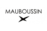 Mauboussin