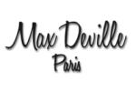 Max Deville