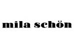 Mila Schon