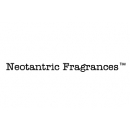 Neotantric Fragrances
