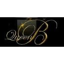 Queen B Perfumes