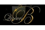 Queen B Perfumes