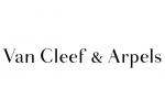 Van Cleef & Arpels