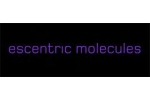 Escentric Molecules