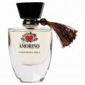 Нишевая парфюмированная вода унисекс Amorino Imperial Oud 50ml