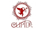 Cupid