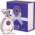 Женская нишевая парфюмированная вода CnR Create Cancer 50ml