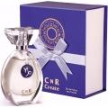 Женская нишевая парфюмированная вода CnR Create Capricorn 50ml