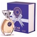 Женская нишевая парфюмированная вода CnR Create Leo 50ml