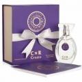 Женская нишевая парфюмированная вода CnR Create Libra 50ml