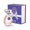 Женская нишевая парфюмированная вода CnR Create Taurus 50ml