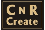 CnR Create