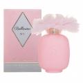 Женская нишевая парфюмировання вода Les Parfums de Rosine Ballerina No1 50ml