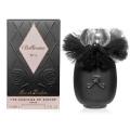 Женская нишевая парфюмировання вода Les Parfums de Rosine Ballerina No 3 50ml