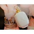 Женская нишевая парфюмировання вода Les Parfums de Rosine Vive la Mariee 50ml
