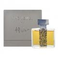 Женская нишевая парфюмированная вода M. Micallef Jewel for Her 100ml