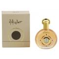 Женская нишевая парфюмированная вода M. Micallef Watch Decor 30ml