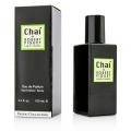 Женская нишевая парфюмированная вода Robert Piguet Chai 100ml