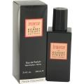 Женская нишевая парфюмированная вода Robert Piguet Jeunesse 100ml