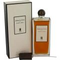 Нишевая парфюмированная вода унисекс Serge Lutens Ambre Sultan 50ml