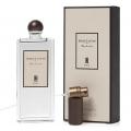 Женская нишевая парфюмированная вода Serge Lutens Bas de Soie 50ml