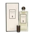 Женская нишевая парфюмированная вода Serge Lutens Clair de Musc 50ml